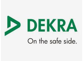 DEKRA德凯与VDA QMC中国联合推出汽车工业环境风险管理培训