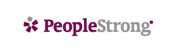 领先软件开发商Titansoft选择PeopleStrong支持其人力资源技术