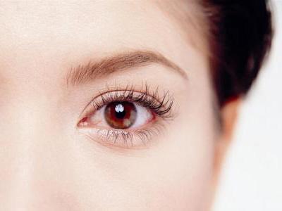 新授权协议加快IACTA开发新型干眼症和过敏性结膜炎之疗法