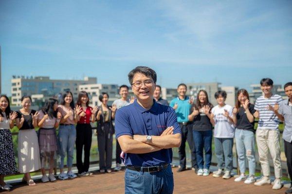 51社保携手海南生态软件园