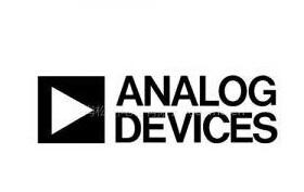 ADI公司收购INVECAS的HDMI业务,以扩展高性能音视频能力