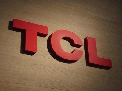 股东大会高票通过TCL通讯收购案,TCL电子开启AI x IoT新时代