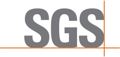 SGS为普兰德储能电池颁发SGS