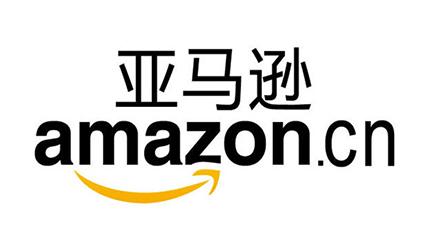 亚马逊云服务AWS 宣布推出互动视频服务Amazon IVS