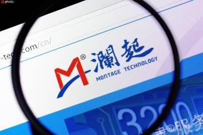 澜起科技津逮CPU助力东方证券实现计算资源升级改造