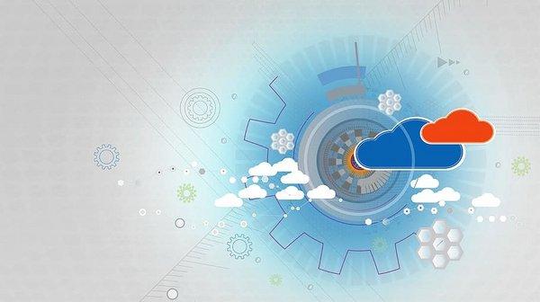 建用户数据智能平台 为什么多家500强品牌都选择了CC驰骛科技