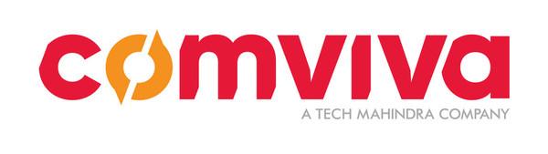 Comviva的业务支持系统套件获TM Forum开放API一致性认证