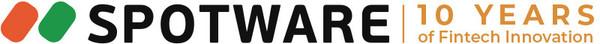 Spotware庆祝金融科技创新十周年