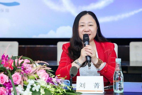 赛诺菲与中国平安携手创建首个ACS确诊患者一体化管理项目