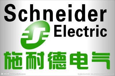 施耐德电气发布新一代预智低压成套设备