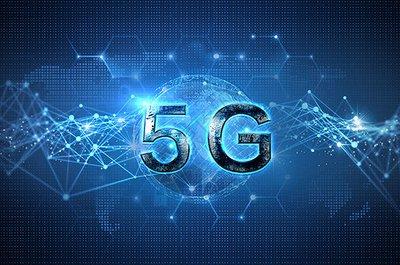 芯讯通5G模组SIM8202G-M2全球首发