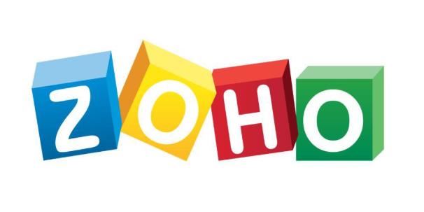 Zoho获最新版ISO 27701隐私信息管理体系认证