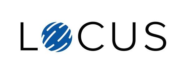 Locus被高德纳《2020年运输行业技术成熟度曲线》报告评为模范厂商