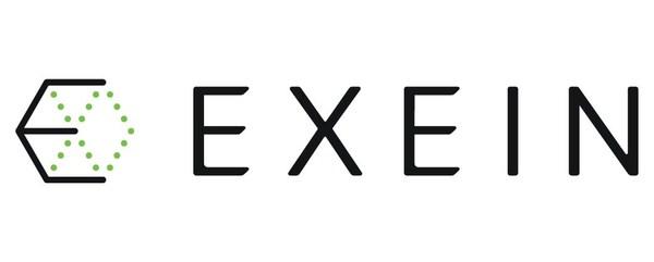 Exein将展示改变世界的安全解决方案