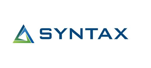 Syntax任命亚洲区新任首席执行官