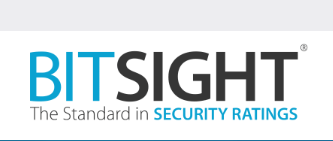 全球两成国家使用BitSight保护国家安全