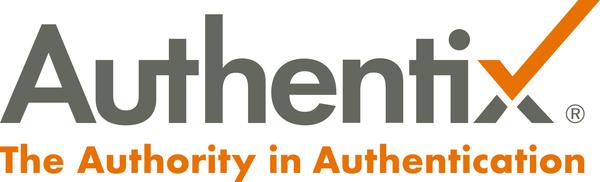 Authentix®收购Traceless®