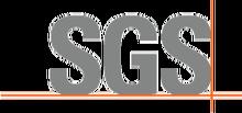 SGS携手是德科技和高通科技共同加速C-V2X测试服务
