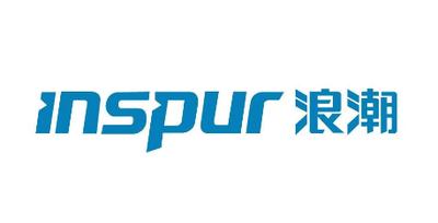 浪潮云ERP荣获中国管理科学奖