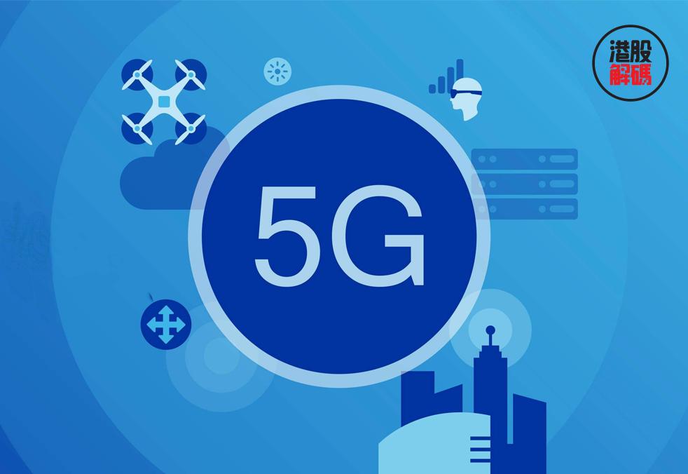 瑞士电信寻找全球最具创新性的5G应用