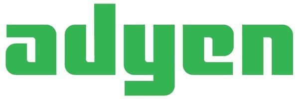 哥伦比亚运动服装公司与Adyen达成支付合作