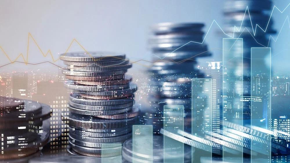 Axora扩展新的创新平台和市场
