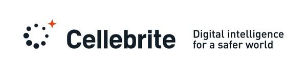 Cellebrite启动全球虚拟峰会系列活动