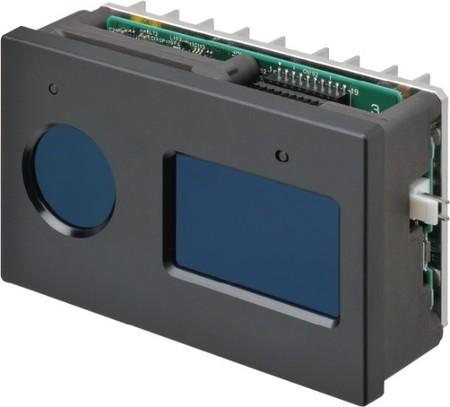 """欧姆龙推出嵌入式TOF传感器模组""""B5L系列"""""""