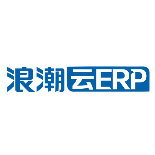 浪潮云ERP亮相数字中国建设峰会