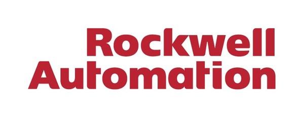 罗克韦尔自动化FactoryTalk InnovationSuite(TM)发布新功能
