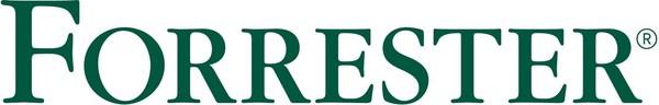 Forrester发布2021年亚太区市场趋势预测
