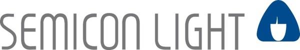 """""""无银倒装LED芯片""""技术持有公司Semicon Light积极应对专利侵权"""