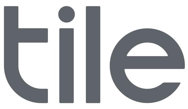 Tile和惠普将查找技术扩展到更多PC中