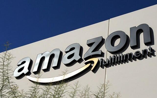 AWS发布 Amazon DevOps Guru
