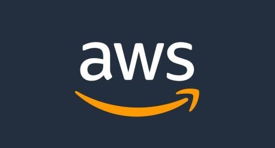 AWS宣布与美高梅合作实现媒体供应链现代化