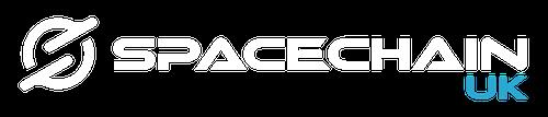 SpaceChain与合作伙伴共同开发承担去中心化卫星基础设施