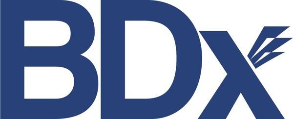 BDx与Cogent的SIN1中心建立合作