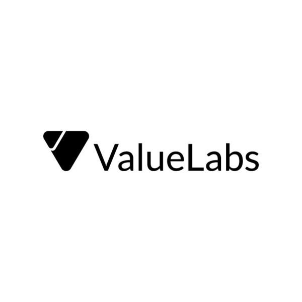 ValueLabs获IBSI全球金融科技奖