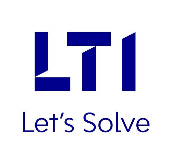 LTI和IBM扩大全球联盟助组织加速数字转型