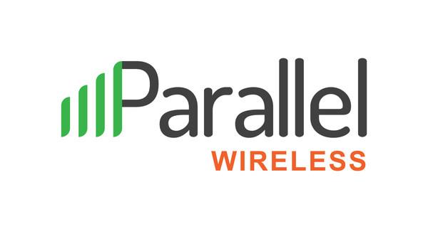 Parallel成印尼TIP社区实验室供应商