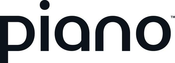 Piano软件公司建立新总部