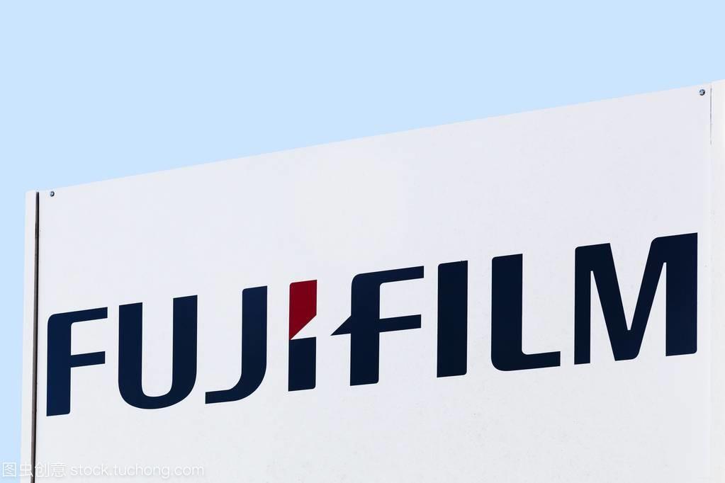富士胶片宣布将于2021年3月底完成日立影像诊断业务的收购