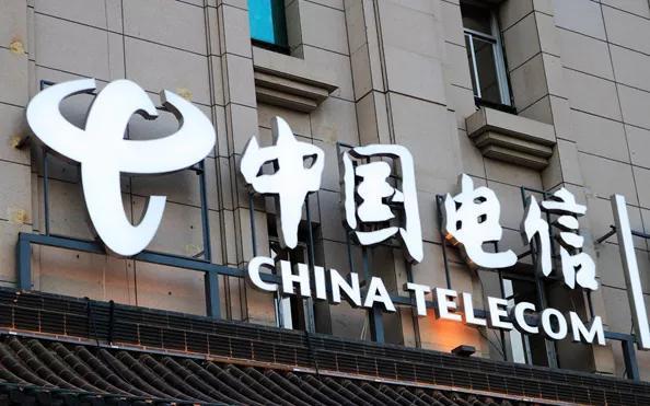 微美全息宣布与中国电信天翼爱动漫达成合作