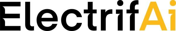 ElectrifAi获AWS机器学习能力资格
