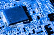 启方微米嵌入式闪存技术汽车半导体工艺将量产