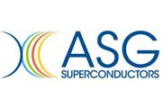 聚变能:ASG将为ENEA的DTT制造磁芯