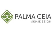 Palma Ceia SemiDesign任命Mark Redford为运营和供应链副总裁
