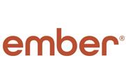 Ember任命戴森前高管担任消费事业部首席执行官