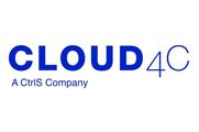 Cloud4C任命Shetty为销售总裁