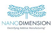 Zvi Peled 成为Nano Dimension的首席运营官和首席营收官